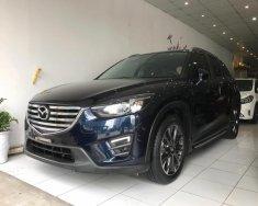 Bán xe Mazda CX 5 2.5 AT sản xuất năm 2017 giá 885 triệu tại Hà Nội