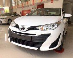 Xe Toyota Vios  2018 giá 516 triệu tại Tp.HCM