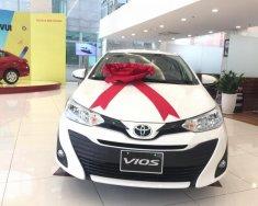 Bán Toyota Vios hot giảm 15 triệu tiền mặt tặng ngay bảo hiểm thân xe, 0908222277 giá 516 triệu tại Tp.HCM