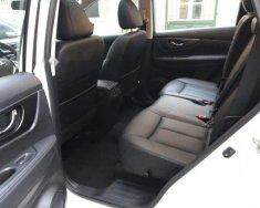 Bán ô tô Nissan X trail đời 2018, màu trắng chính chủ, giá tốt giá Giá thỏa thuận tại Hà Nội