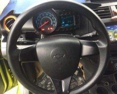 Bán Chevrolet Spark đời 2012, hai màu giá cạnh tranh giá 189 triệu tại Bình Dương