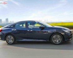 Bán xe Honda Civic 1.8E đời 2018, nhập khẩu nguyên chiếc giá 786 triệu tại Tp.HCM