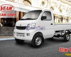 Bán xe tải Veam Star 850kg giá chỉ 147 triệu trả trước 10% nhận xe ngay giá 147 triệu tại Tp.HCM