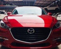 Bán Mazda 3 năm sản xuất 2018, 659 triệu, hỗ trợ trả góp 80% giá trị xe, lh 0933284619 giá 659 triệu tại Đồng Nai