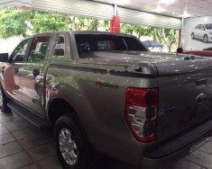 Bán Ford Ranger đời 2017, nhập khẩu số tự động giá cạnh tranh giá 645 triệu tại Hà Nội