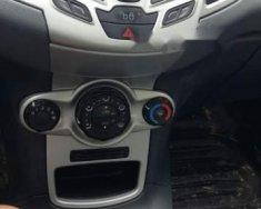 Cần bán xe Ford Fiesta 1.6 năm sản xuất 2011, màu trắng chính chủ giá cạnh tranh giá 330 triệu tại Hà Nội