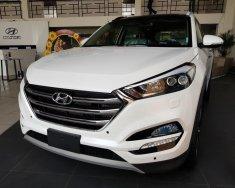 Hyundai Tucson 1.6 Turbo, Xe có sẵn, giao ngay, HL: 0902374686 giá 900 triệu tại Tp.HCM