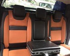 Bán xe Ford Ranger XLS 2.2 số sàn, đời xe 2017 giá 590 triệu tại Quảng Ngãi