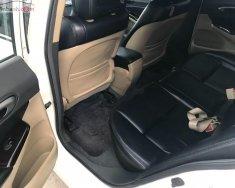 Bán xe Honda Civic năm sản xuất 2011, màu trắng xe gia đình, 355tr giá 355 triệu tại Tp.HCM