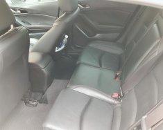Gia đình cần bán Mazda 3 đời 2016, xe gia đình nên đi giữ gìn và cẩn thận giá 610 triệu tại Tuyên Quang