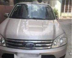 Cần bán xe Ford Escape năm sản xuất 2009, 420tr giá 420 triệu tại Tp.HCM