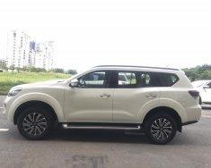 Bán Nissan X-Terra Q-Series dòng xe ra mắt vào tháng 10/2018 - Tháng 11 giao xe - Xe nhập khẩu giá 1 tỷ 26 tr tại Tp.HCM