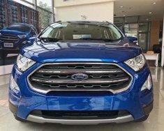 Bán Ford Ecosport giá chỉ từ 545 triệu + gói km phụ kiện hấp dẫn, Mr Nam 0934224438 - 0963468416 giá 545 triệu tại Hải Phòng