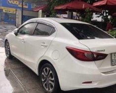 Cần bán gấp Mazda 2 năm sản xuất 2017, màu trắng, 508 triệu giá 508 triệu tại Tp.HCM