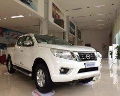 Bán ô tô Nissan Navara AT đời 2018, màu trắng, nhập khẩu, giá chỉ 643 triệu giá 643 triệu tại Hà Nội