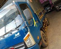 Bán Veam VT260 năm 2014, màu xanh   giá 250 triệu tại Tp.HCM