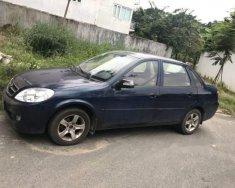 Bán xe Lifan 520 đời 2008, màu xanh giá 80 triệu tại Tp.HCM