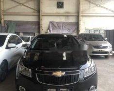 Bán Chevrolet Cruze năm sản xuất 2013, màu đen, giá 359tr giá 359 triệu tại Bình Dương