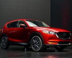 7 ngày vàng 23/10 đến 30/10 giảm kịch sàn Mazda CX5, hỗ trợ trả góp 80% ls thấp, hỗ trợ đăng ký -mua ngay, lh 0978848424 giá 899 triệu tại Bình Dương