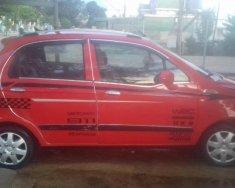 Bán Chevrolet Spark 5 chỗ giá 110 triệu tại Lâm Đồng
