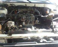 Bán Toyota Camry năm sản xuất 1985  giá 70 triệu tại Hậu Giang