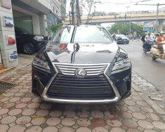 Bán Lexus RX 350L đời 2019 bản 07 chỗ, nhập Mỹ giá tốt, giao ngay toàn quốc LH 094.539.2468 Ms Hương giá 4 tỷ 680 tr tại Hà Nội