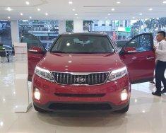 Kia Quảng Nam, lh: 0961.40.40.49 - Bán xe Kia Sorento 2018 giá ưu đãi, khuyến mãi cực lớn giá 799 triệu tại Quảng Nam
