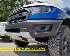 Bán Ford Raptor 2019 đã có mặt tại thị trường việt nam. Lh 094.697.4404 để được tư vấn đặt xe giá 1 tỷ 200 tr tại Lào Cai