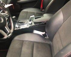 Cần bán xe Mercedes C300 AMG Plus sản xuất năm 2013, màu trắng chính chủ, giá 939tr giá 939 triệu tại Hà Nội