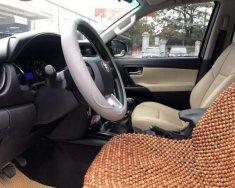 Cần bán xe Toyota Fortuner G 2017, màu bạc như mới giá 1 tỷ 35 tr tại Hà Nội