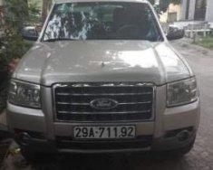 Bán xe Ford Everest năm 2008 số tự động, 365 triệu giá 365 triệu tại Tp.HCM