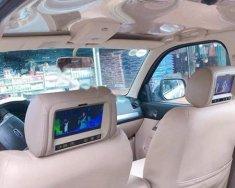 Bán xe Ford Everest đời 2013, số sàn, máy dầu giá 500 triệu tại Đắk Nông