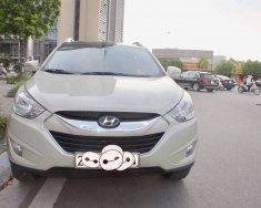Bán Hyundai Tucson sản xuất 2013, xe nhập, 650 triệu giá 650 triệu tại Hà Nội
