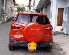 Bán Ford EcoSport Titanium 1.5 đời 2014, màu đỏ   giá 482 triệu tại Đồng Nai