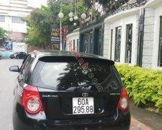 Gia đình bán chiếc xe Daewoo GentraX nhập Hàn Quốc, máy móc bao zin  giá 260 triệu tại Tp.HCM