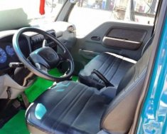 Bán Kia K3000S 1T4 đời 2011, nước sơn zin giá 198 triệu tại Lâm Đồng