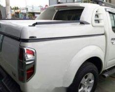 Bán Nissan 300ZX năm 2013, màu trắng, nhập khẩu xe gia đình giá 410 triệu tại Đồng Nai