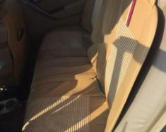 Cần bán Daewoo Gentra đời 2006, màu trắng, giá tốt giá 170 triệu tại Đồng Nai