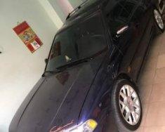 Cần bán gấp Subaru Legacy đời 1998 giá 180 triệu tại Tp.HCM