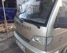 Cần bán Vinaxuki 1240T năm 2011 giá 55 triệu tại Tp.HCM