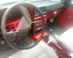 Bán Toyota Carina năm sản xuất 1983, màu trắng, giá tốt giá 45 triệu tại Tp.HCM