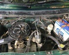 Cần bán xe Suzuki Wagon R sản xuất 2003 xe gia đình, 120 triệu giá 120 triệu tại Tp.HCM