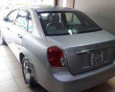 Bán Toyota Liteace đời 2009, màu bạc giá 210 triệu tại Thái Bình