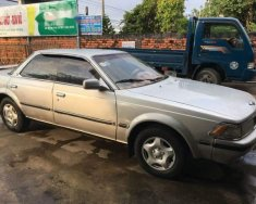 Bán xe cũ Toyota Carina MT đời 1987 giá 46 triệu tại Kiên Giang