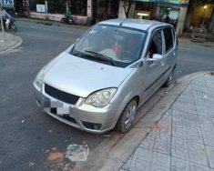 Cần bán xe Vinaxuki Hafei năm sản xuất 2008, màu bạc, 70tr giá 70 triệu tại Tp.HCM