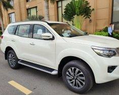 Bán xe Nissan Terra 7 chỗ nhập khẩu nguyên chiếc tại Thái Lan, liên hệ 0978631002 giá 1 tỷ 26 tr tại Hà Nội