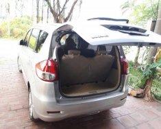 Bán xe Suzuki Ertiga 1.4 AT đời 2014, màu bạc, nhập khẩu   giá 469 triệu tại Vĩnh Phúc