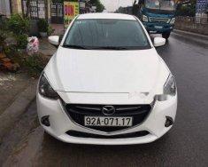 Cần bán lại xe Mazda 2 năm sản xuất 2016, màu trắng, 475 triệu giá 475 triệu tại Quảng Nam