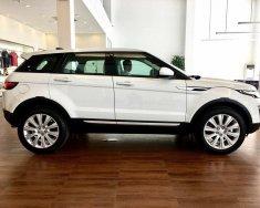 LandRover 0932222253 Range Rover Evoque 2016 - màu trắng giá 2 tỷ 889 tr tại Tp.HCM