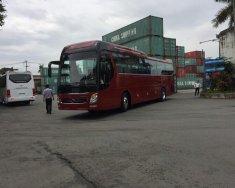 Bán xe Tracomeco Universe Traco120 K47-W336 giá 2 tỷ 580 tr tại Hà Nội
